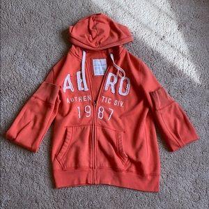 i am selling a jacket